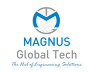 Institute of Instrumentation Design,  Control Automation Training