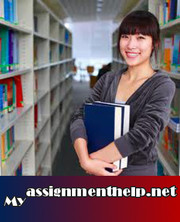 Don't want to get a low score in your test;  contact myassignmenthelp.n