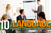 MyAssignmenthelp.com Presents Power point Presentation Tips