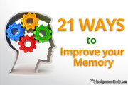 Great Blogs to Improve Memory for Australian Students