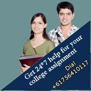 Contact myassignmenthelp.net for Mathematics assignment