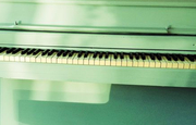 Piano Lessons | Piano Play Online Lessons