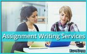 Get Quality Assignment Writing Services from EssayGator.com