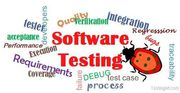 Online & Class room Training – (Software Testing) ( NSW )