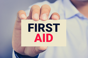 First Aid Training Courses in Parramatta,  Sydney | Vigil Training