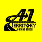 Driver Training Lessons Darwin – a1territorydrivingschool.com.au