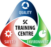 Environmental Awareness Training Will Get Your Staff Onboard