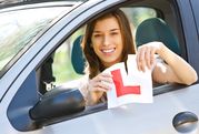Discount Driving School Ipswich Gives You Great Value For Your Money