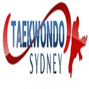 Taekwondo Sydney