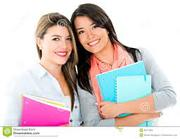 Essay,   Assignment,  dissertation  (Pass Or Your Money Back)