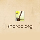 Vocal Lessons Online From Sharda Music