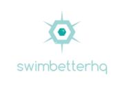 Tips On Backstroke Drills For Beginners