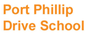 Port Phillip Drive School