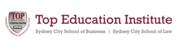 Top Education Institute