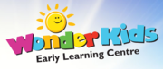 Wonder Kids Early Learning Centre