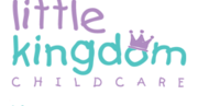 Little Kingdom Childcare