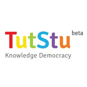 Tutor Finder | Tutor Hunt | Tutors Online | Tutoring Online | Tuitions