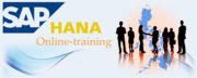 Sap Hana Corporate Training Certification statistical Software