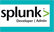 Splunk Online Coaching Classes In Hyderabad India