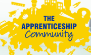 Apprenticeship community