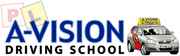 AVision Driving School