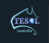 TESOL Australia