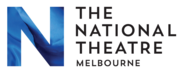 The National Theatre Drama School