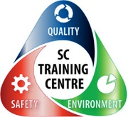 Think SC Training Centre For Quality Assurance Training In Brisbane