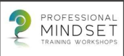 Professional Mindset Training