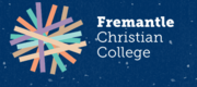 Fremantle Christian College
