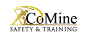 CoMine Safety & Training
