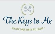 The Keys to Me