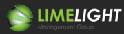 Limelight Management Group