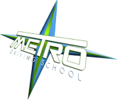 Metro Driving