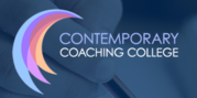 Contemporary Coaching College