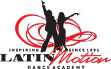 Latin Motion Dance Academy