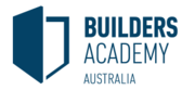 Builders Academy Australia