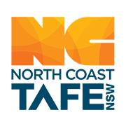 Enroll in Distance Education Courses at North Coast TAFE