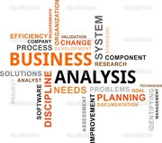 Business Analysis  Online Training Classes With Real Time Support