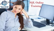 SQL Online Training