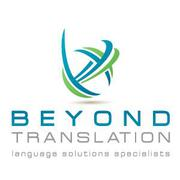 Business Translation Service
