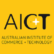 Professional IT Courses for Students in Australia Offered by AICT