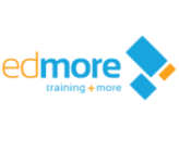 E-Learning Company