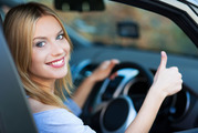 Best Manual Driving Instructors for Complete Driving Lesson
