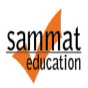 Sammat Education