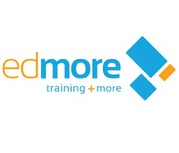 Online E Learning Solutions