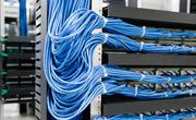 Structured Cabling Endorsement Course - MILCOM Institute