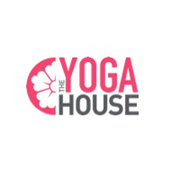 Get $200 Discount for Yoga Teacher Training Courses at the Yoga House