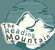 The Reading Mountain
