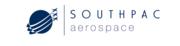 Southpac Aerospace